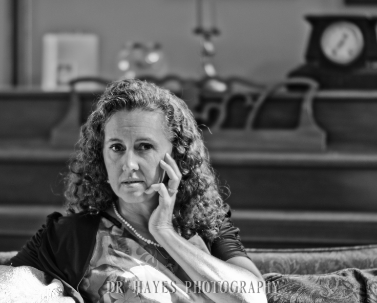 Lisa WM Portrait_
