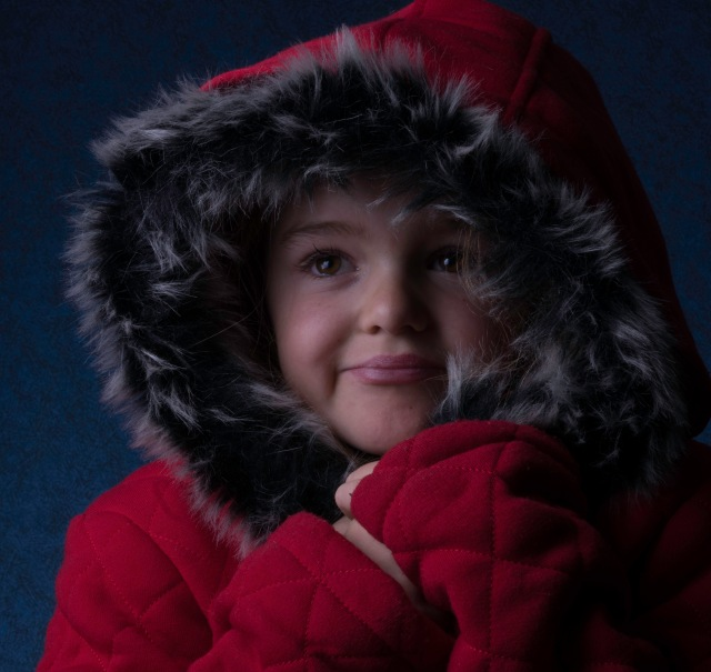 dani-lynn-cold-2-of-2