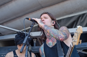 Warped 2015 1 (1 of 1)