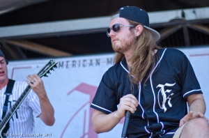 Warped 2015 Fit for A King 2 (1 of 1)