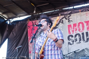 Warped 2015 Motion City Soundtrack (1 of 1)