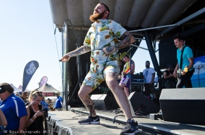 Warped 2015 Senses Fail 2 (1 of 1)