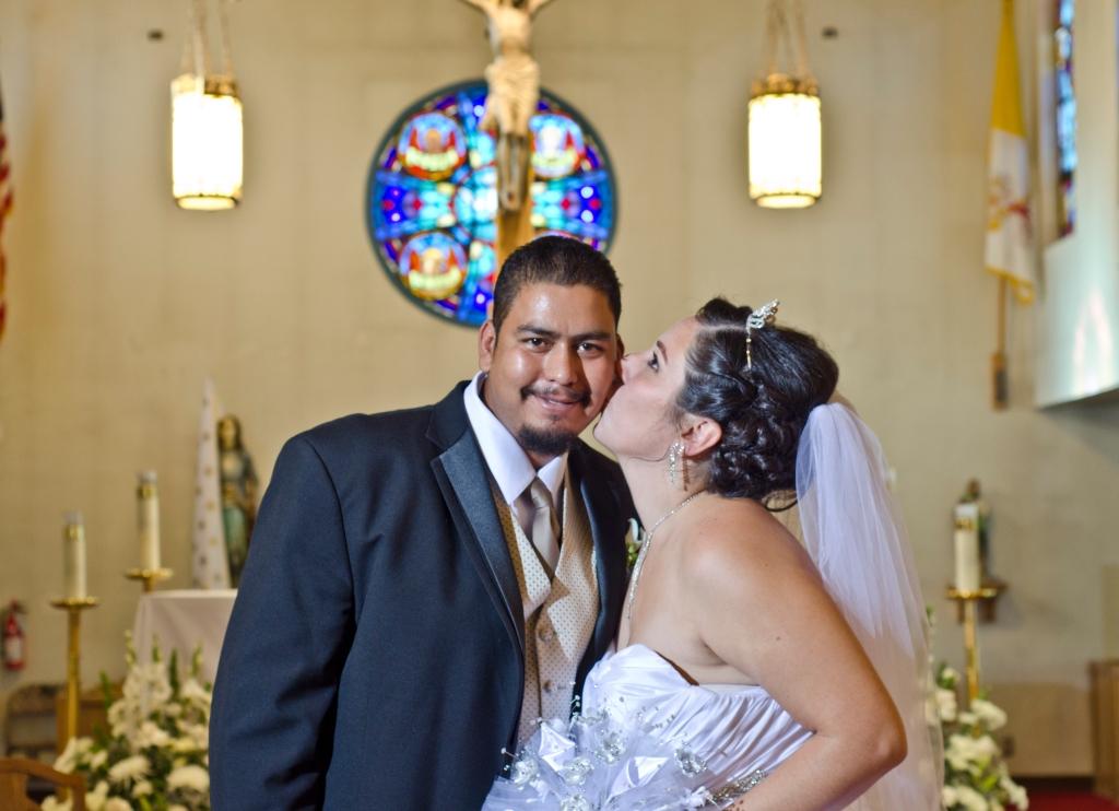 wedding 2-2
