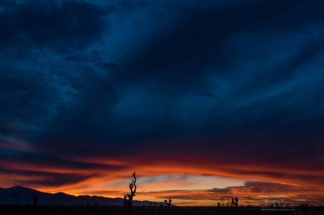 sunset-1-3-17-4